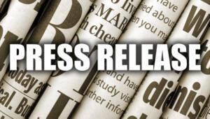 press-release-logo.jpg